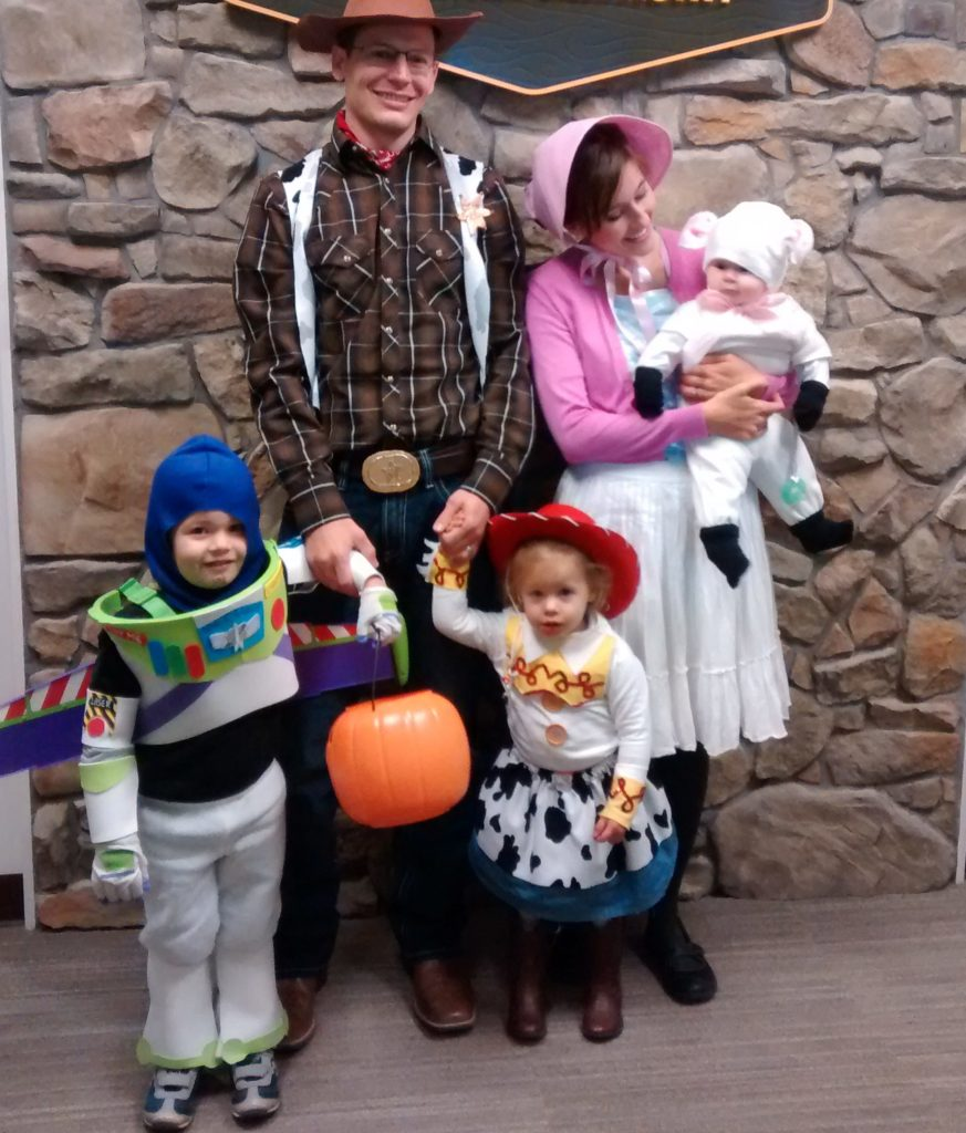 halloween costumes 2015 toy story part 1